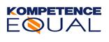 logo EQUAL Kompetence