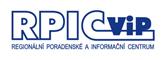 logo RPIC ViP s.r.o.